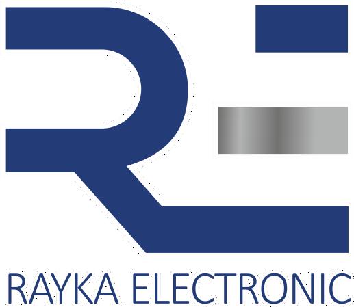 RaykaElec